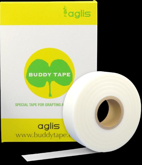 Buddy Tape