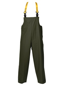 Elka extreme overall