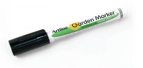 Garden Marker