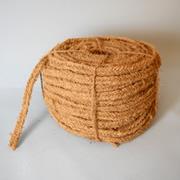 Kokosgarn