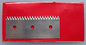 MAX kniv