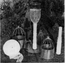 klumpemaskine-manuel