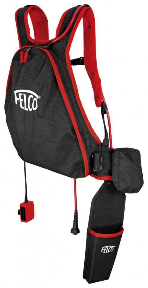 Felco 880