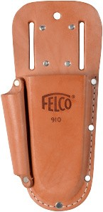 Felco 910+