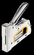 Hæftepistol Rapid R33E 1