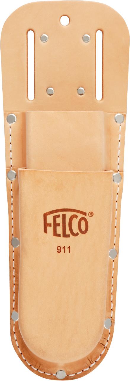 Felco 911 bælteskede