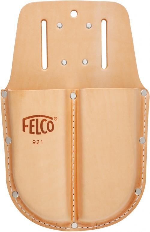 Felco 921 bælteskede