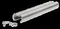 Rapid klamer FP222-1
