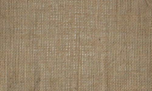 Hessian 7 oz.